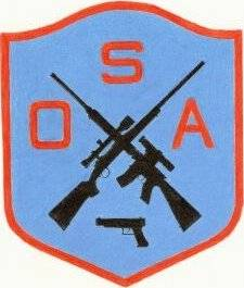 OPERATIONAL SHOOTING ASSOCIATION (OSA)